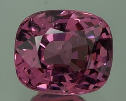 1.42 cts Burma Spinel, 100% Untreated - SP93