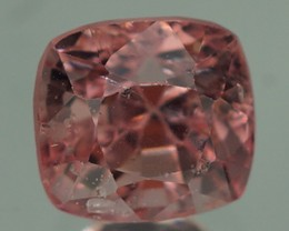 1.61 cts Burma Spinel, 100% Untreated - SP95