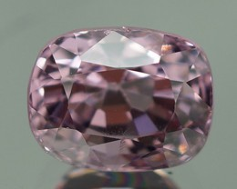 1.70 cts Burma Spinel, 100% Untreated - SP96
