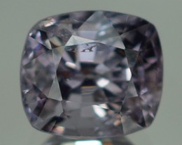 1.81 cts Burma Spinel, 100% Untreated - SP98