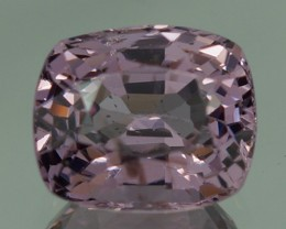 2.22 cts Burma Spinel, 100% Untreated - SP100