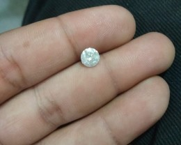 1.02ct  Diamond , 100% Natural Untreated