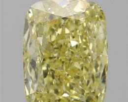 0.35CT DIAMOND NATURAL COLLECTION PIECE IGCDM07