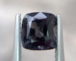 2.cts Very beautiful Spinel Gemstones ddd