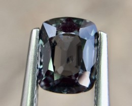 2.24cts Very beautiful Spinel Gemstones ddd