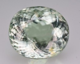 GIL Certified 16.05 Ct Natural Paraiba Tourmaline ~ Mozambique