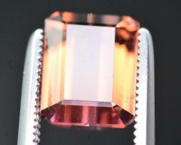 3 Ct Gorgeous Color Natural Pink Tourmaline