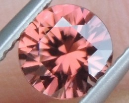"'BLACK FRIDAY DEAL""  Zircon,  Top Cut,  Clean,  Unheated"