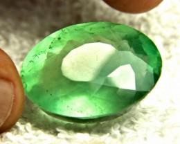 83.54 Carat China Fluorite - Gorgeous