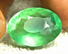 83.54 Carat China Fluorite - Gorgeous