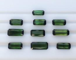 10.4cts Very beautiful Tourmaline  Gemstones ddd