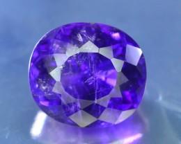 16.45 CT Natural Gorgeous Amethyst
