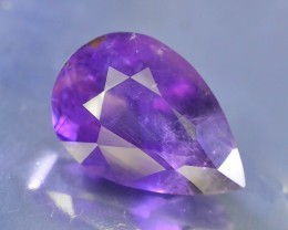 16.20 CT Natural Gorgeous Amethyst
