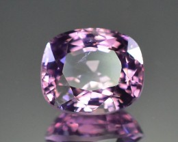 2.80 Ct Natural Marvelous Color Pink Burmese Spinel