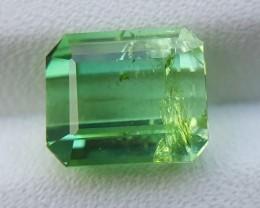 4 Carats Natural Tourmaline Gemstones (2)