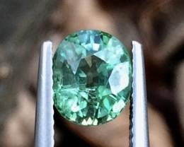 2.26cts Gil Certified Very beautiful Paraiba Tourmaline Gemstones ad