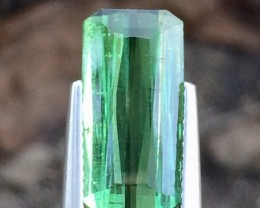 5.57cts Gil Certified Beautiful Paraiba Tourmaline Gemstones ad