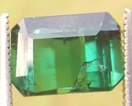 4.90 Carats  Natural Tourmaline Gemstones (5)