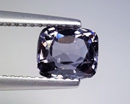 "1.39ct "" Top Quality Gem"" Fantastic Untreated Natural Spinal"