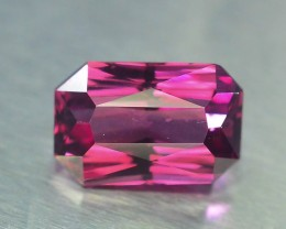 1.35 ct Natural Umbalite Garnet Open Color