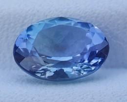 NR:-   1.60 Carats Tanzanite Gemstones (7)