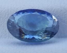 NR:-   1.75 Carats Tanzanite Gemstones (8)