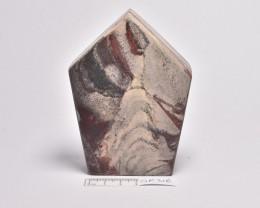 Primordial Stone ( GR316)