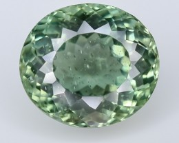 4.50 Crt Apatite Faceted Gemstone (R50)