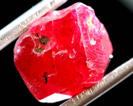 9.60 CTS -SPINEL ROUGH   RG-3209