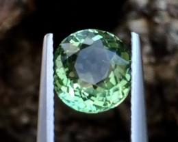 2.52cts Gil Certified  Very beautiful Paraiba Tourmaline Gemstones ad