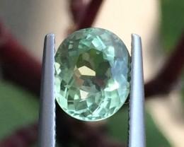 2.24cts Gil Certified  Very beautiful Paraiba Tourmaline Gemstones ad
