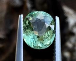 2.90cts Gil Certified  Very beautiful Paraiba Tourmaline Gemstones ad