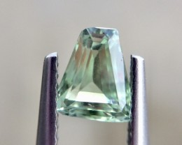 1.04cts Gil Certified  Very beautiful Paraiba Tourmaline Gemstones AD