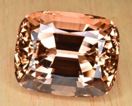 GIA, Topaz 38.59 Cts Faceted Gemstones from Katlang, Pakistan
