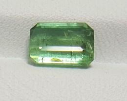 NR:- 2 Carats Natural Tourmaline Gemstones (7)