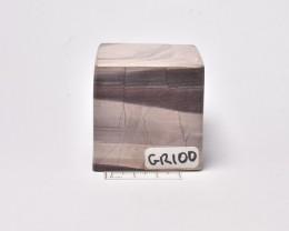 Primordial Stone (GR 100)