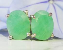 Natural Agate Bracelet  WS278