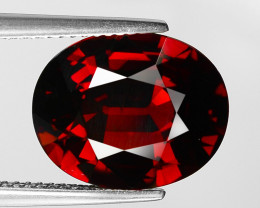 10.00 CT SPESSARTITE GARNET WITH TOP LUSTER RS5