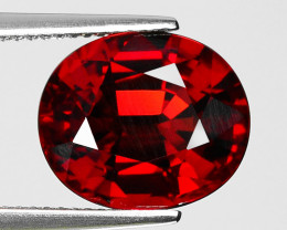 10.50 CT SPESSARTITE GARNET WITH TOP LUSTER RS8