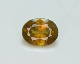1.80 ct Natural Titanite Sphene