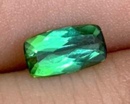 Green Tourmaline - No Reserve Auction