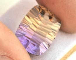 11.98 Carat Ametrine -- Top Quality Stone