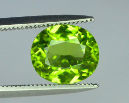 1.85 Ct Natural Top Quality Peridot