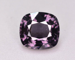 Untreated 3.15 Ct Amazing Color Natural Spinel