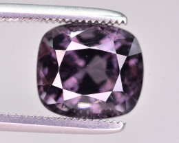 Untreated 3.50 Ct Great Quality Natural Spinel
