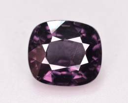 Untreated 3.55 Ct Gorgeous Color Natural Spinel
