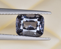 Natural Spinel 2.15 Cts from Burma