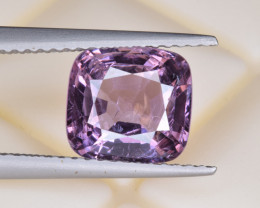 Natural Spinel 2.51 Cts from Burma