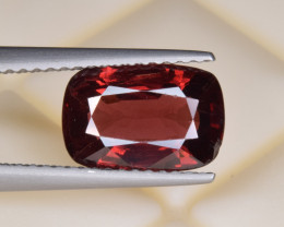 Natural Spinel 2.76 Cts from Burma