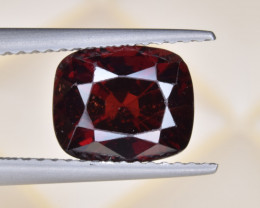 Natural Spinel 3.02 Cts from Burma